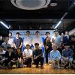 대구시 창조경제혁신센터, 총상금 1억원 소셜벤처 아이디어 경진대회 성료