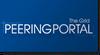 피어링포탈 logo