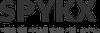 스파익스 logo
