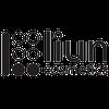 리언코스메틱 logo