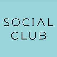 소셜클럽 로고