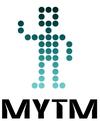 MYTM(메이톰) logo