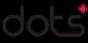 닷츠스타일 logo
