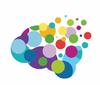 마인드그룹 logo