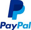 페이팔 logo