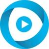 플레이비젼 logo