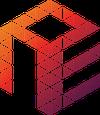 네오스테이션(NeoStation) logo