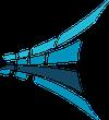 리즈소프트 logo