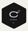 콜라보레이티브펀드 logo