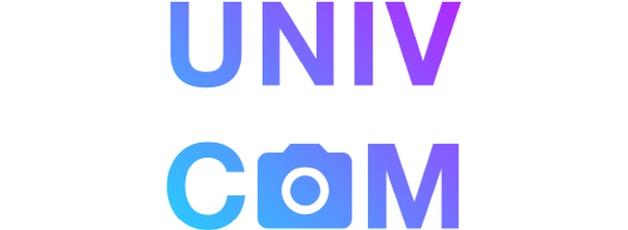 UnivCam — UX Case Study & Design Process – spemer – Medium