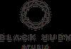 블랙루비 스튜디오 logo