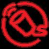 사운들리 logo