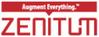 제니텀 logo