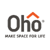 메이크스페이스 logo