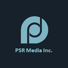 (주)피에스알 미디어 logo