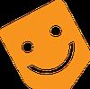 태그보드 logo