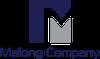 마롱 컴퍼니 logo