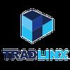트레드링스(TradLinx) logo