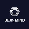 세진마인드 logo