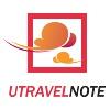 트래블노트 logo