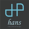 Hans Technology Inc. logo