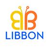 리본코리아 logo