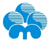 영화조세통람 logo