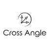 크로스앵글 logo