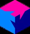 야플 코리아 logo