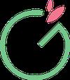 구아바홀딩스 logo