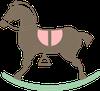 리틀원 logo