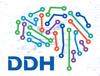 디디에이치 logo