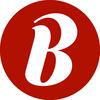 빛글림 logo