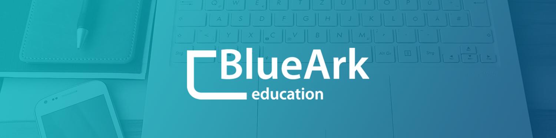 블루아크에듀케이션(도라의 영어 모험) 기업, 채용, 투자, 뉴스 | 로켓펀치 - 비즈니스 네트워크