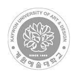 계원예술대학교 logo
