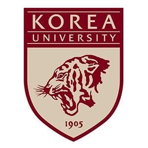 고려대학교 logo