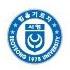 서영대학교 logo