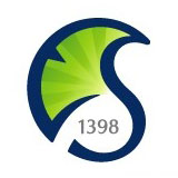 성균관대학교 logo